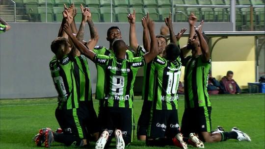 Dirigente do CSA, Tavares confirma interesse em Daniel Costa, Edinho e Neto Berola