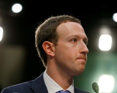 Pela primeira vez, fortuna de Mark Zuckerberg supera US$ 100 bilhões