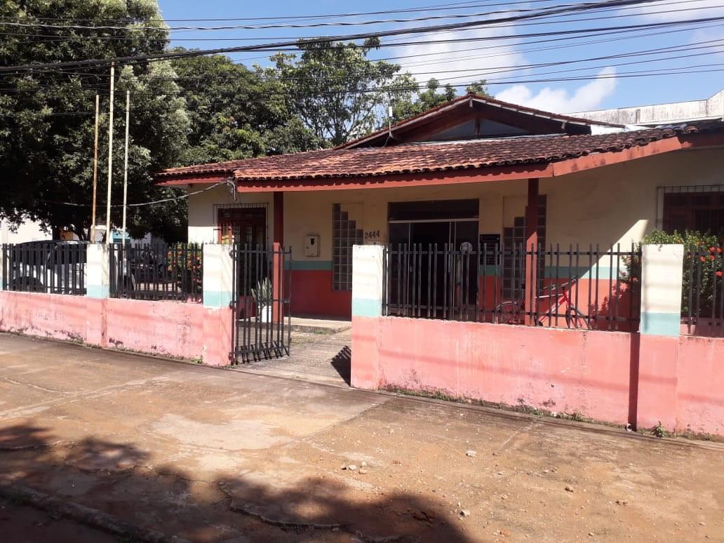 Conselho Tutelar de Macapá segue com atendimento presencial e por telefone; veja horários