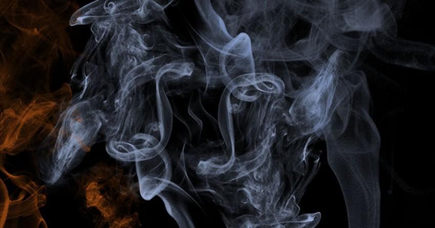 Como criar efeito de fumaça no Photoshop? | Dicas e