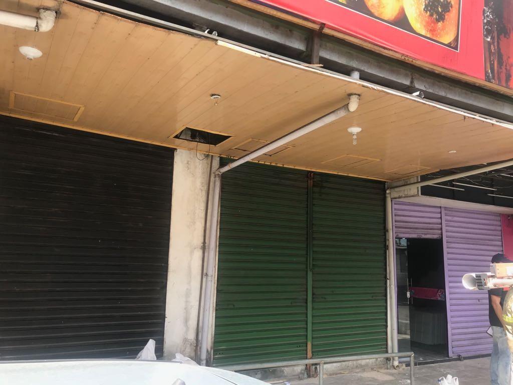 Fiscalização flagra furto de energia em 9 imóveis e homem acaba preso, na Zona Oeste de Manaus