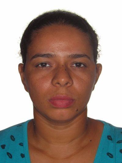 Colegas de trabalho estranham falta e mulher é encontrada morta embaixo de cama em Cuiabá