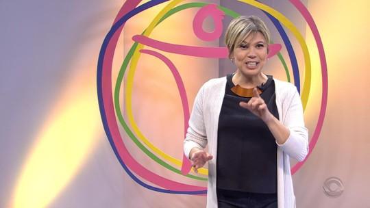 Assista a todos os vídeos do Compartilhe RS deste domingo (26)