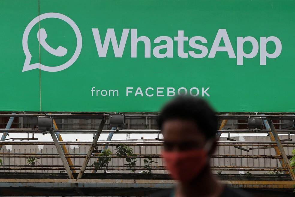 WhatsApp deixará de funcionar em celulares Android antigos; veja como identificar sua versão