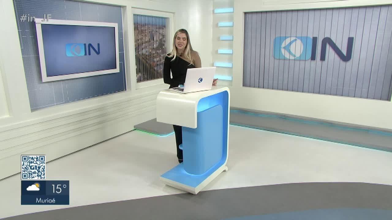 Vereador de Ananindeua suspeito de participar de grupo de extermínio divulga vídeo alegando inocência - Notícias - Plantão Diário