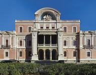 Museu das Minas e do Metal, em Belo Horizonte, é reaberto ao público!