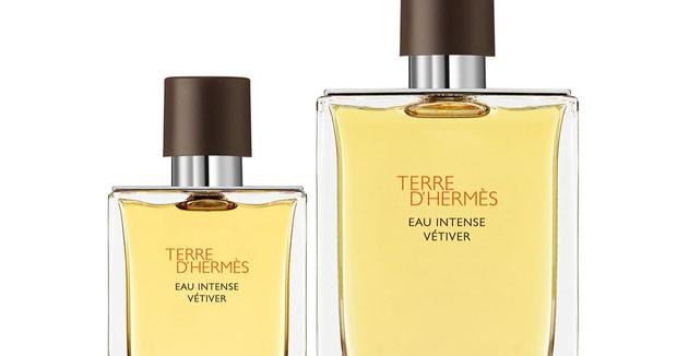 Perfumes para usar no outono (Foto: Divulgação)