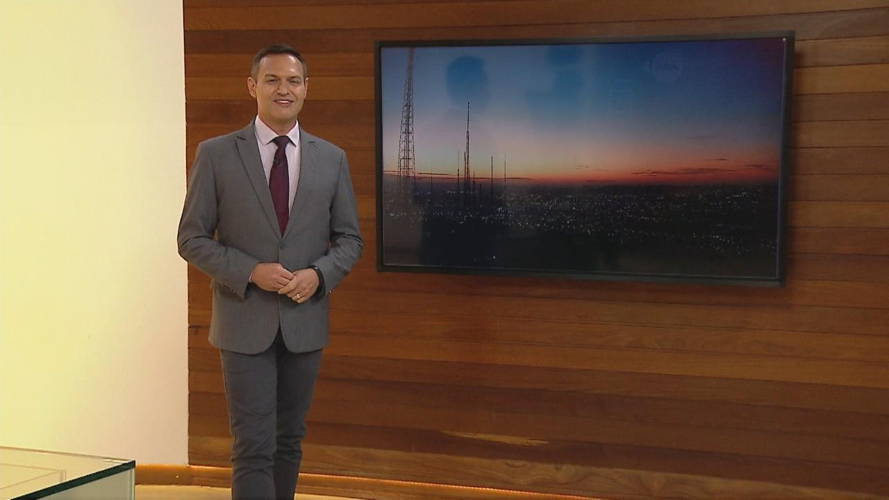 VÍDEOS: Bom Dia Goiás desta sexta-feira, 16 de abril de 2021