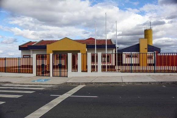 Prorrogada suspensão de aulas das redes municipal e particular de Campina Grande