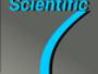 Scientific 7 Minute Workout