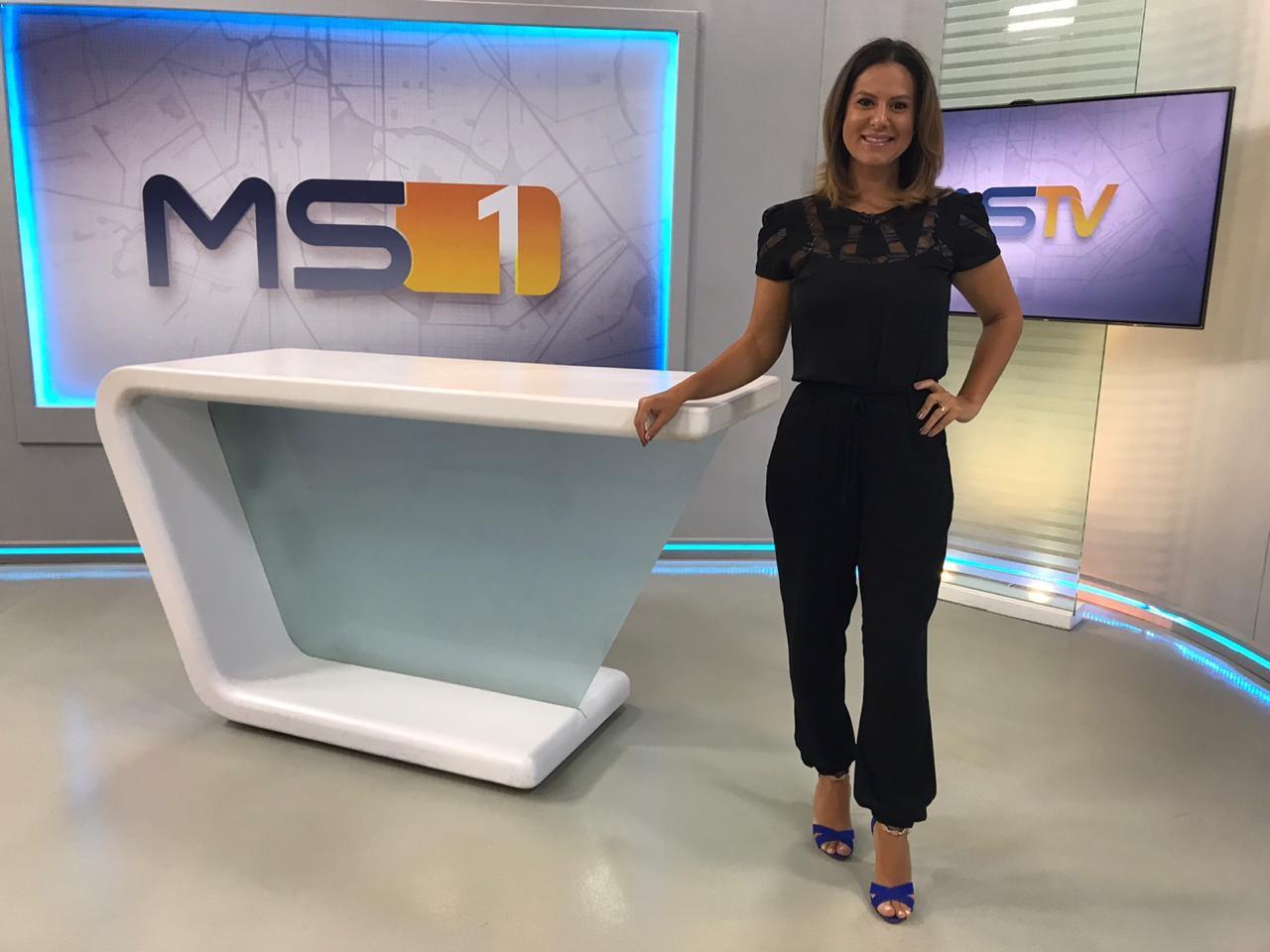 MS1 ao vivo