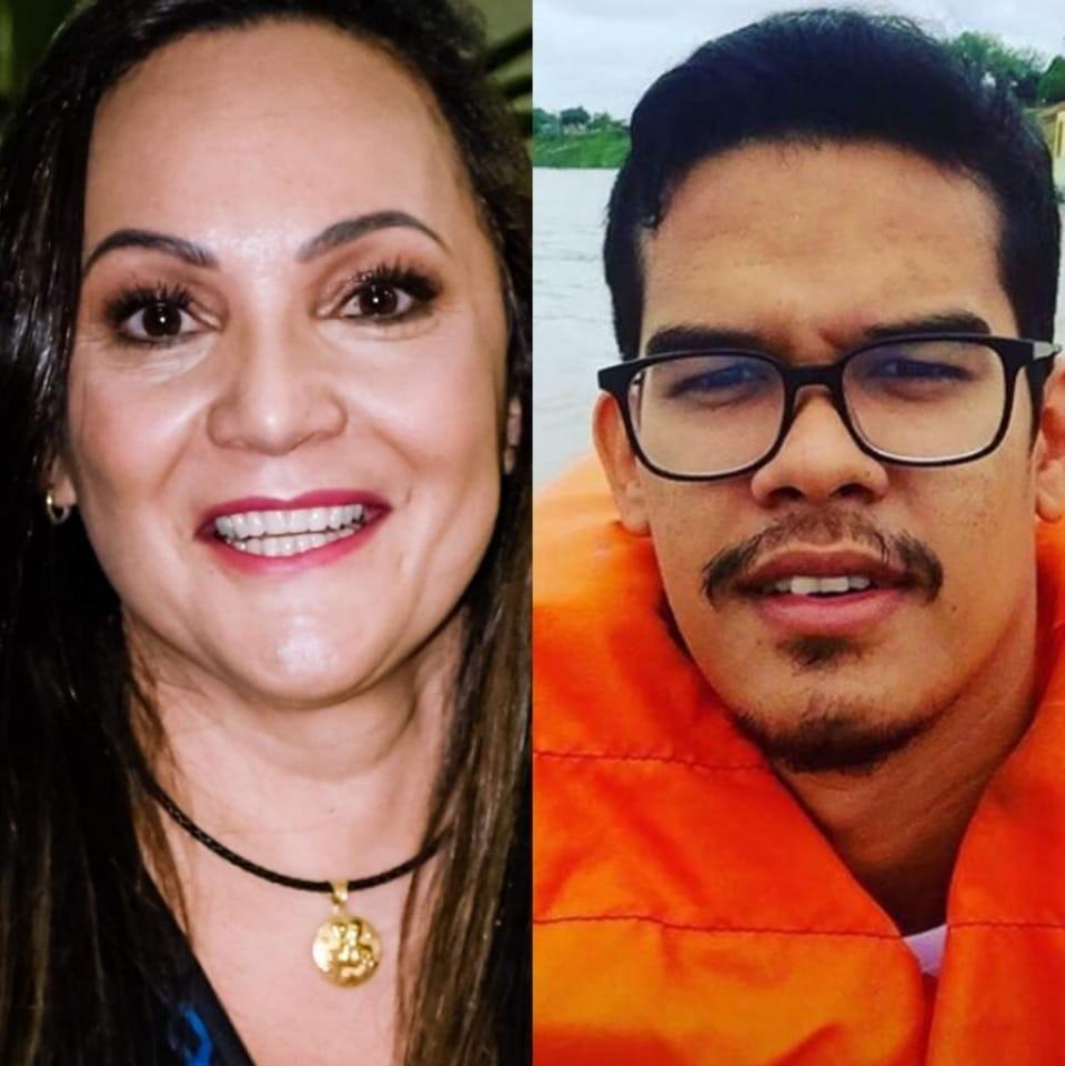 Operação Presságio: Justiça do AC manda soltar irmã de prefeito, secretário e mais três