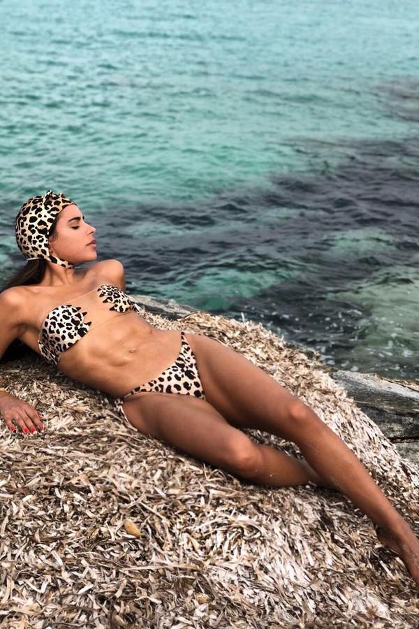 Marina Morena (Foto: Instagram/Reprodução)