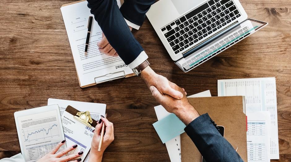 5 técnicas para virar um craque nas negociações