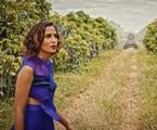 Camila Pitanga é Maria Tereza em Velho Chico | Reprodução