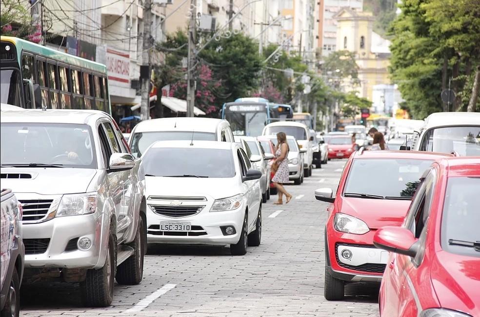 (Foto: Divulgação/Ascom Friburgo)
