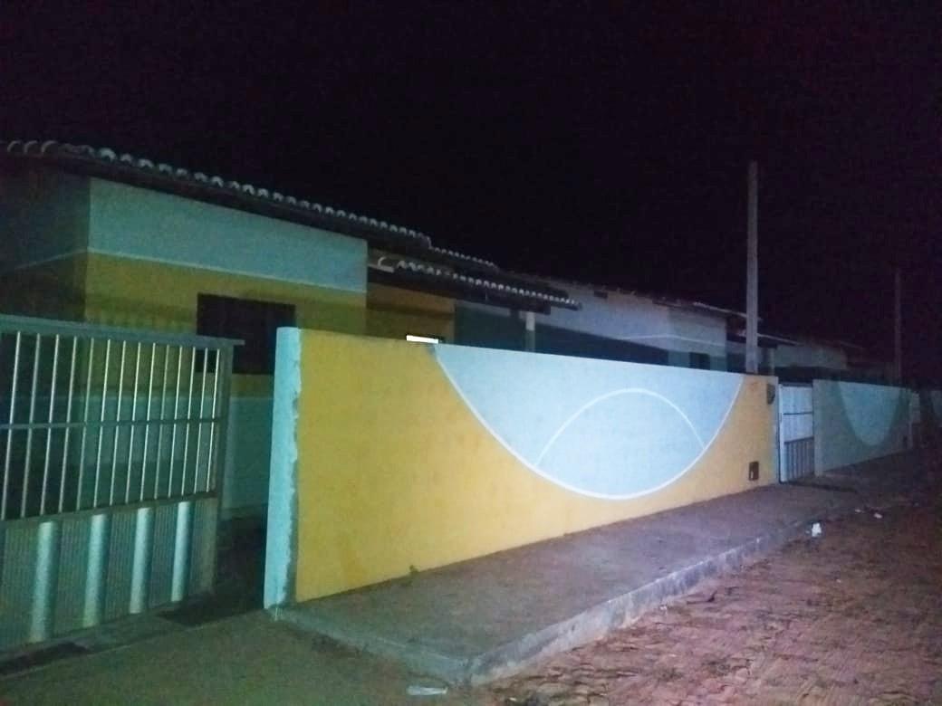 Cinco mulheres e um homem são mortos em chacina na cidade de Touros, RN - Notícias - Plantão Diário