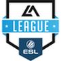 LA League (CS:GO)