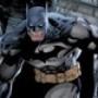 DC Comics para iPhone