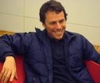 Tiago Worcman, vice-presidente da MTV | Divulgação