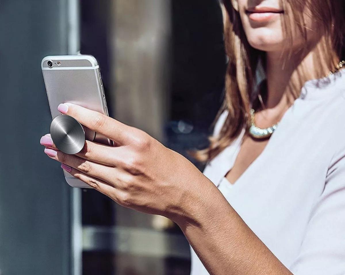 Iphone 5 s venda
