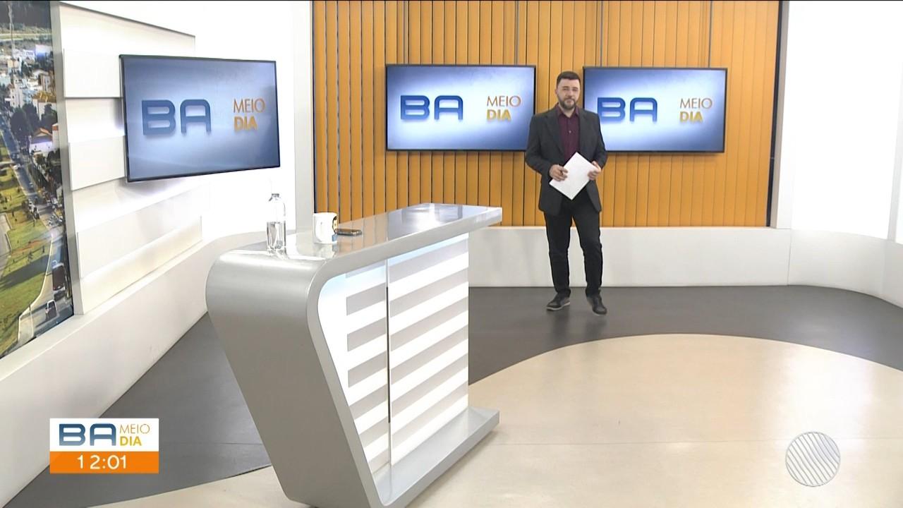 Bloco 01 - BMD Sudoeste - 21/09/2020