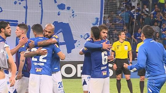 Mesmo com duas paradas no ano, Thiago Neves mantém protagonismo com gols