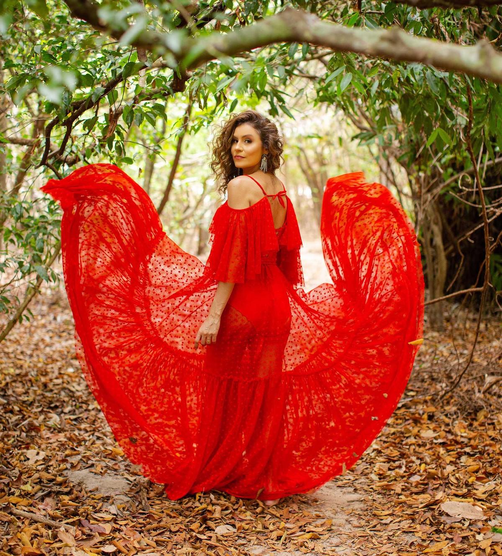Lia Sophia e Felipe Cordeiro apostam no 'feitiço' do pop tropical paraense | Blog do Mauro Ferreira