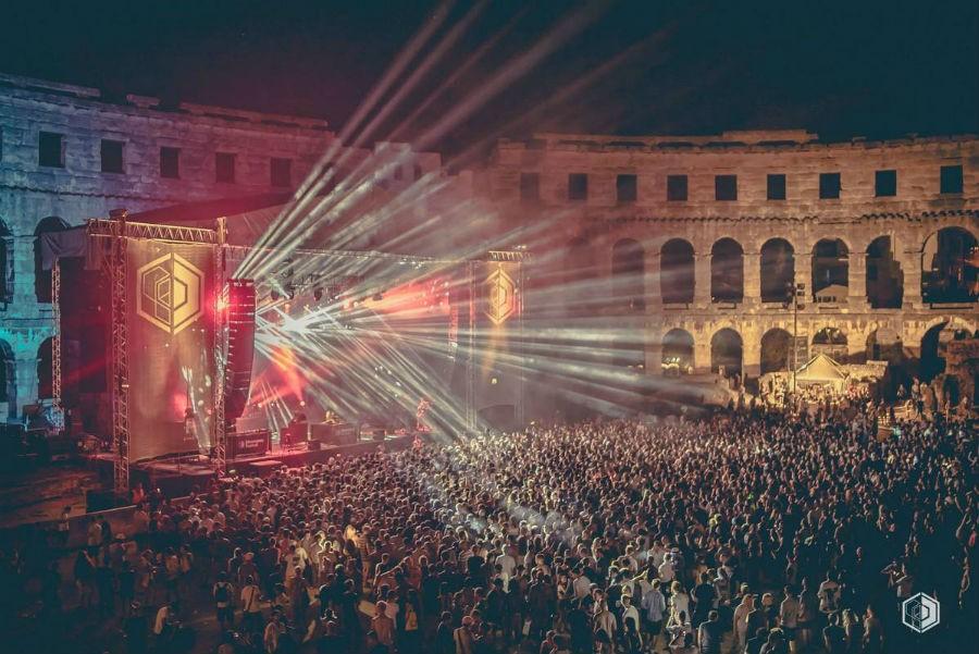 5 festivais de música que você deveria conhecer em 2019 (Foto: Divulgação)
