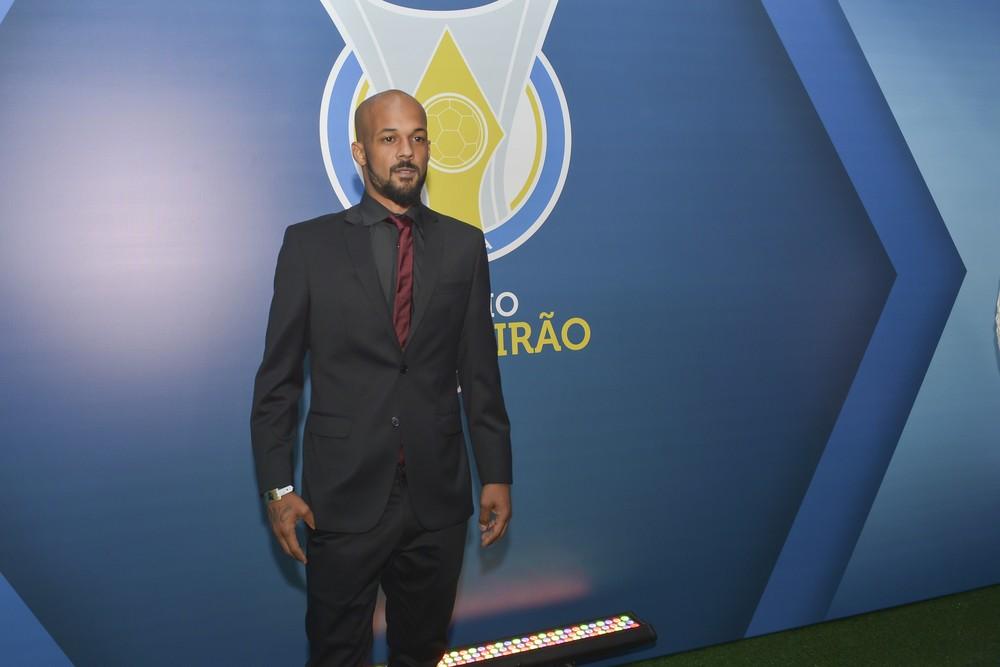 Cruzeiro acerta a contratação de Bruno Silva por três temporadas