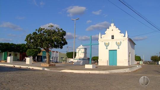 Cidade no Agreste potiguar tem mais eleitores que moradores
