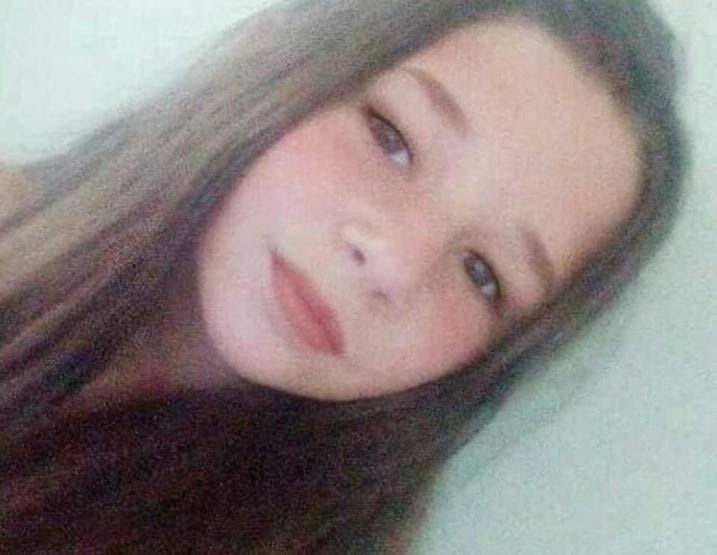 Menina morre após choque em cerca elétrica em SC