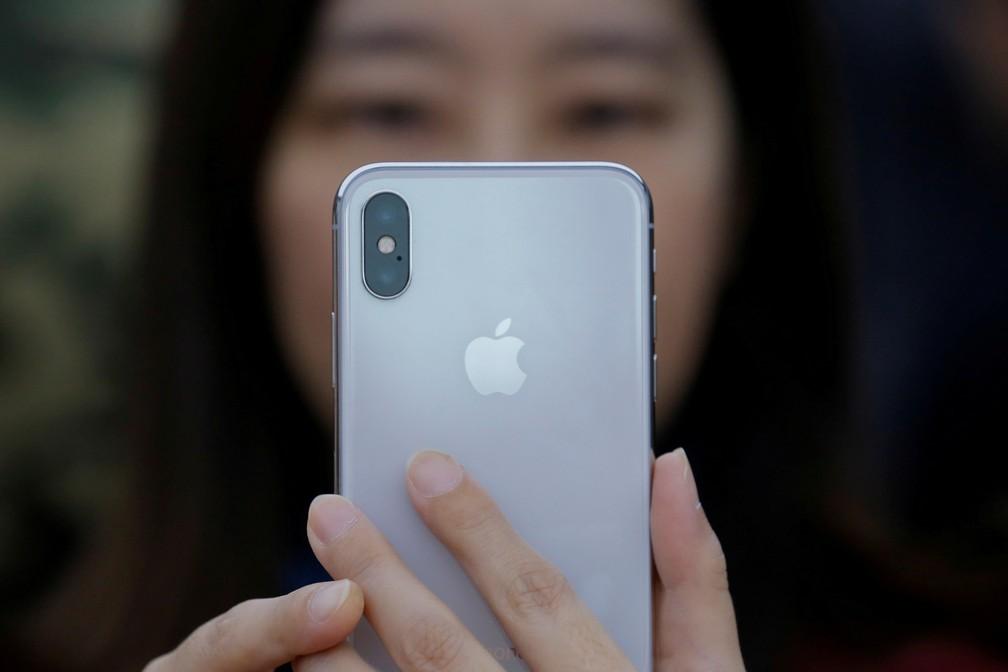 Iphone X Criticas