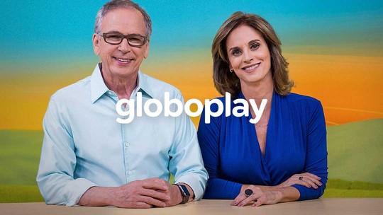 Foto: (Divulgação/TV Globo)