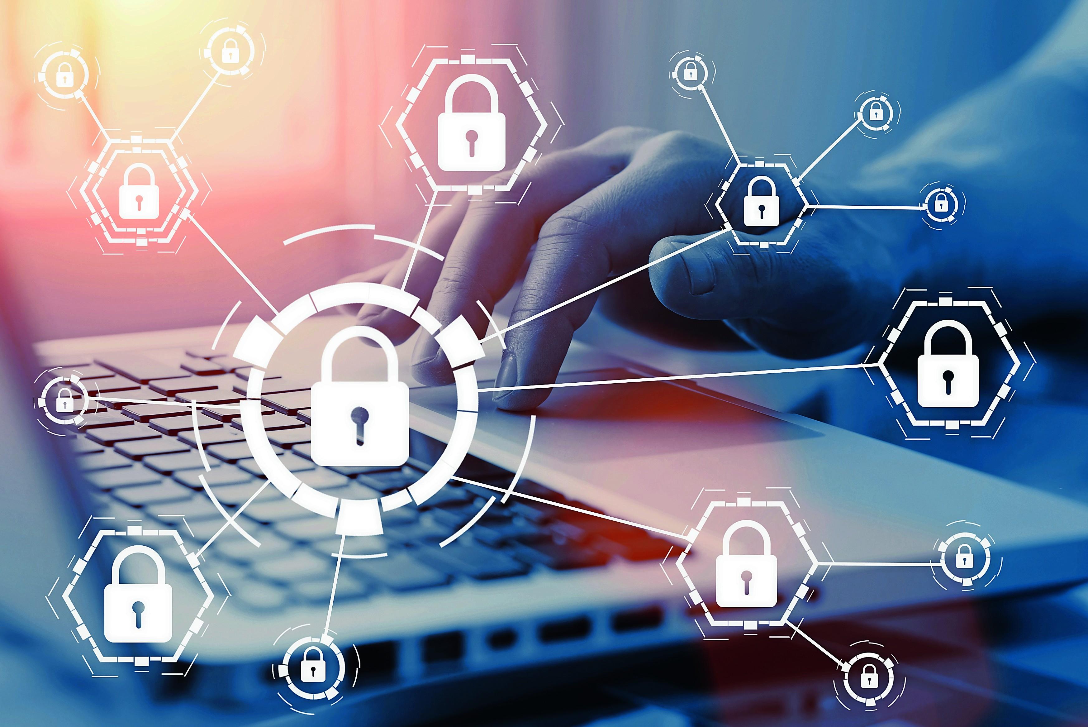 O ideal é contar com especialistas em gestão de segurança cibernética e da informação para adequar a empresa à Lei Geral de Proteção de Dados (Foto: Getty Images)