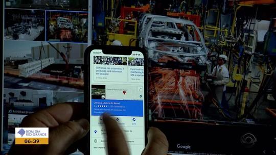 Polícia investiga grupo que se passa por montadora e aplica golpes em venda de veículos no RS