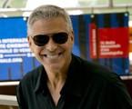 George Clooney | AP