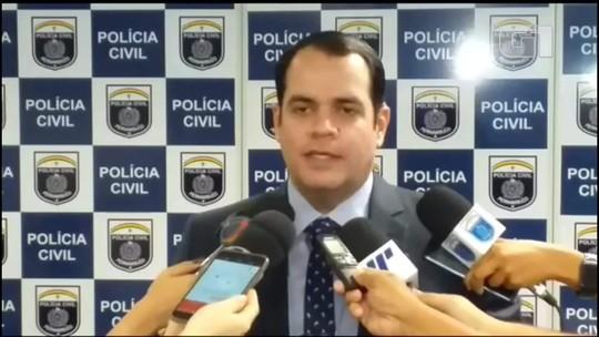Detentas fingiam ser autoridades para pedir doações e aplicar golpes em empresários e prefeituras, diz polícia