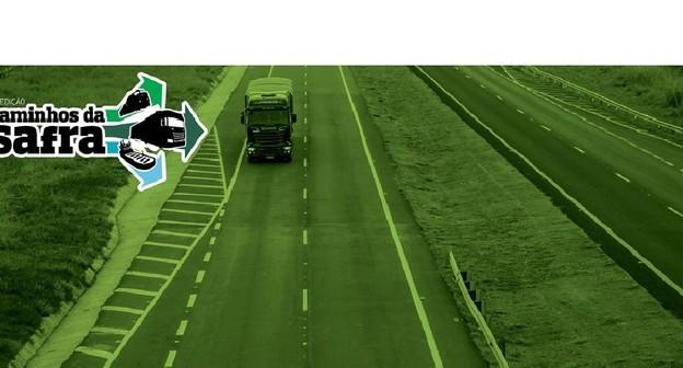 Passado e futuro do transporte rodoviário no Brasil em podcast; ouça
