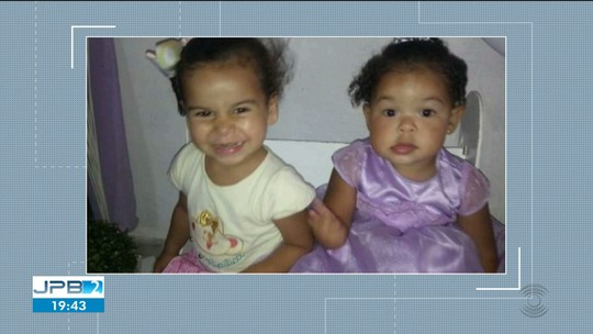 Duas crianças morrem afogadas em 'barreiro' no quintal da casa de avó, no Cariri da PB