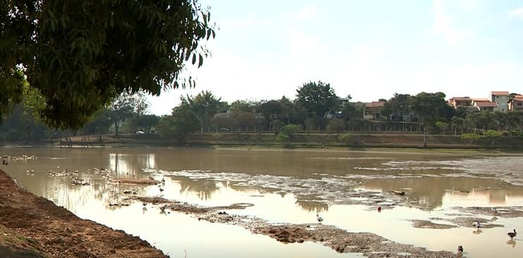 Valinhos prepara decreto de situação de emergência hídrica; entenda