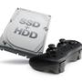 Game Drive para PlayStation