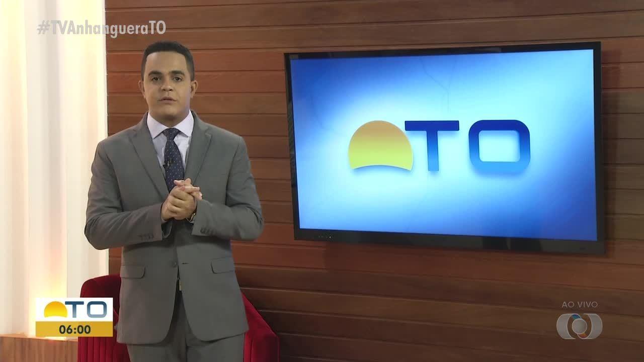 Revenge porn, a vingança que usa sexo e tecnologia - Notícias - Plantão Diário