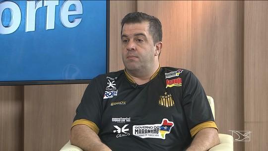 Com tranquilidade, Sampaio vence o São Bernardo e segue na vice-liderança da LBF