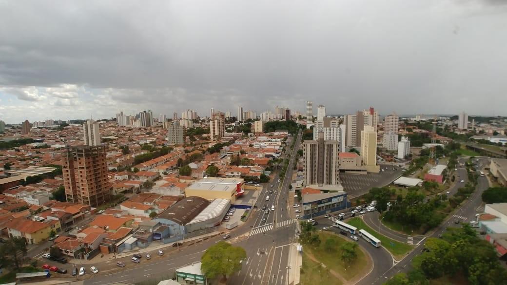 Transição do Plano SP passa a vigorar neste domingo; veja como ficam Piracicaba e Limeira