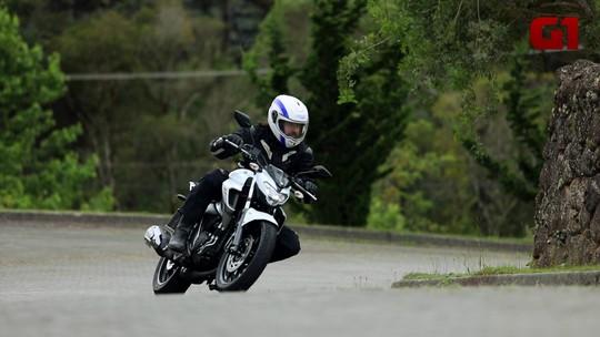 Veja 8 notícias de carros e motos que marcaram a semana