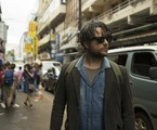 Selton Mello em 'O mecanismo' | Karima Shehata/Netflix