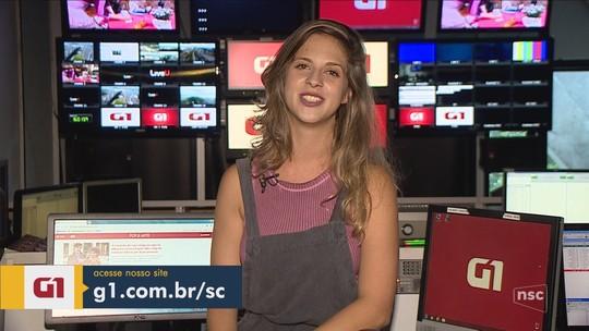 Circuito Cultural, espetáculos e shows nacionais animam o final de semana em SC