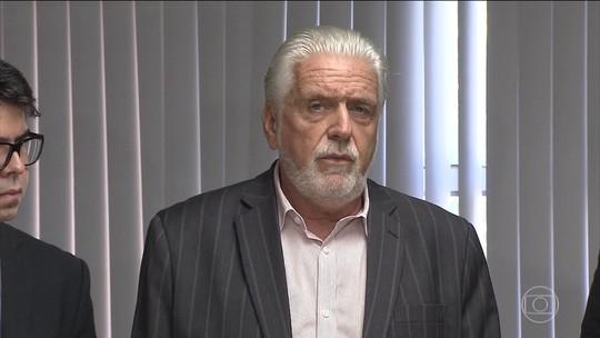 Polícia Federal indicia o ex-governador da Bahia, Jaques Wagner