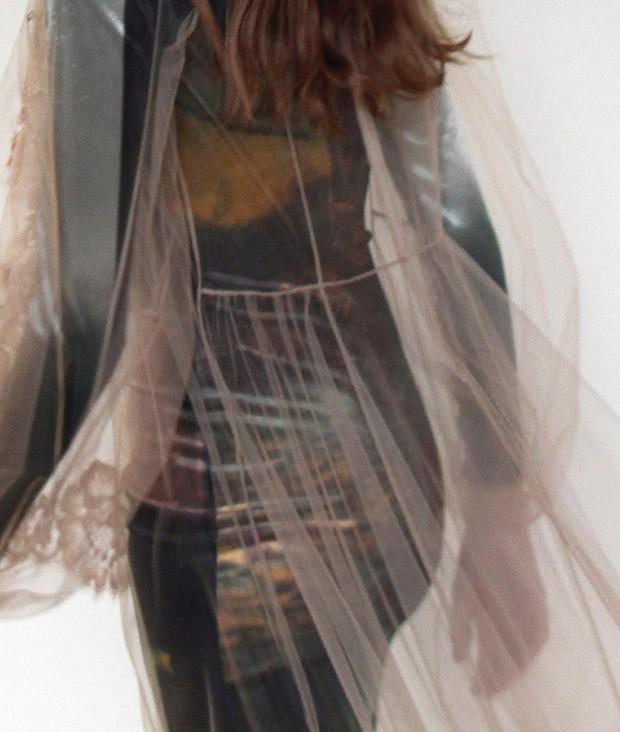 Stella Mccartney faz um balanço sobre sua moda eco-friendly ... d0332a1b0503c